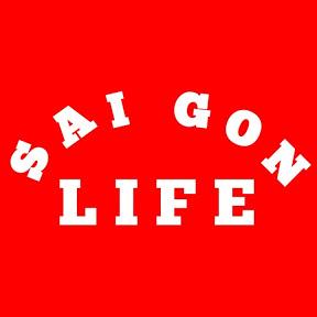 SaiGon Life