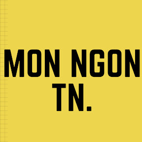 MÓN NGON TN