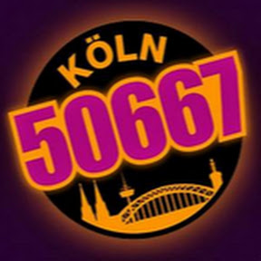 Köln 50667 Berlin Tag und Nacht