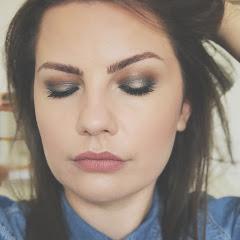 Aurel MakeupFun