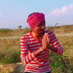 Ram-Ram Daddu
