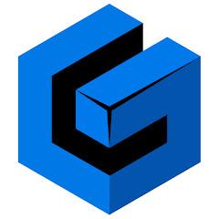 Guy in a Cube