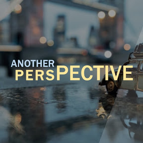 Perspective TV