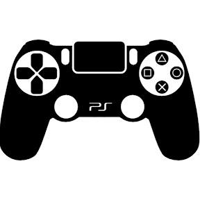 Видео прохождение эксклюзивных игр
