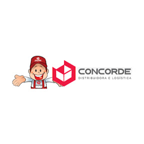 Concorde Distribuidora e Logística
