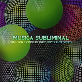Musica Subliminal