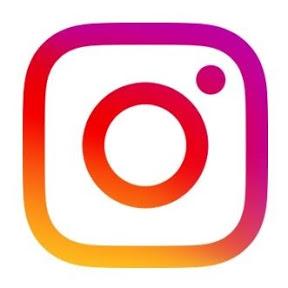 Lo Mejor De Instagram