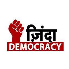 Zinda Democracy