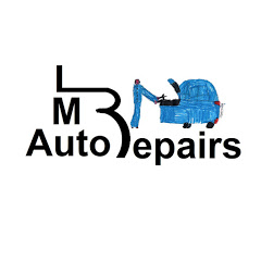 LM Auto Repairs