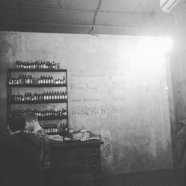 Black Jesus  #beer #blackjesus #craft #craftbeer
