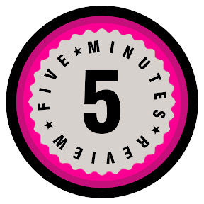 5 Minutes Review