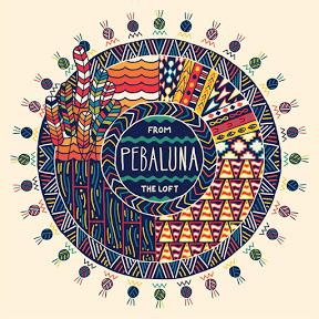 Pebaluna - Topic
