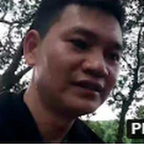 Lâm Chi Vlog