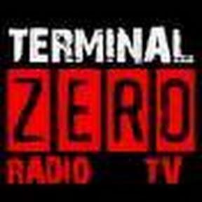 TerminalZeroTV
