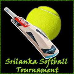 Srilanka Softball Tournament