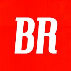 BR Editor