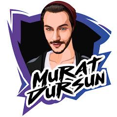 Murat Dursun