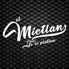 El Mictlan Camacho