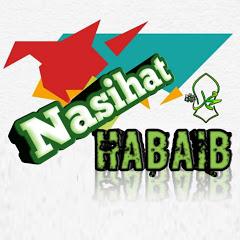 Nasihat Habaib