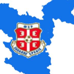 Fudbal Zapadne Srbije