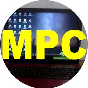 Reparacion Mantenimiento de PC