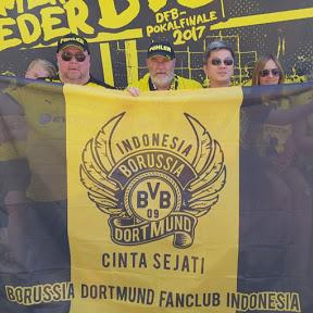 Borussia Dortmund Fan Club Indonesia