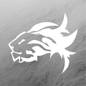 LionANDPrime