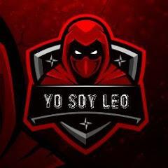Yo Soy Leo