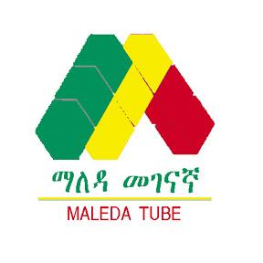 Maleda Tube Official
