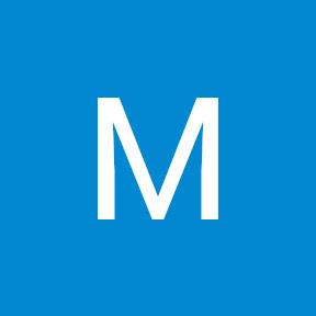 M47- gambe di belle attrici