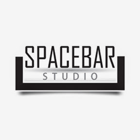 Spacebar Studio Official
