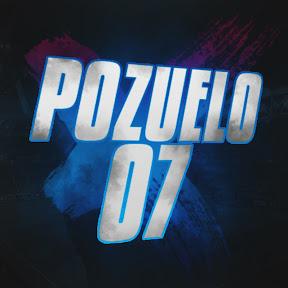 Pozuelo 07