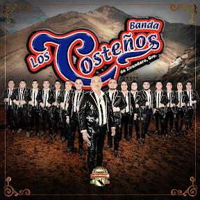 Banda Los Costeños Oficial
