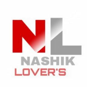 Nashik lovers