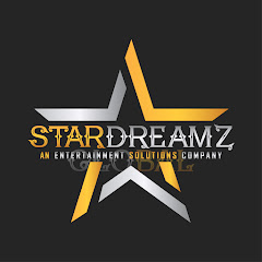 StarDreamZ Global
