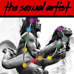 The Sexual Artist