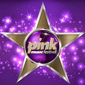 Pink Music Festival