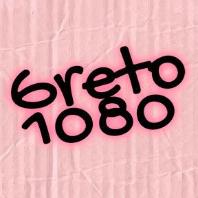 Greto1080