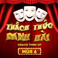 DIEN QUAN Comedy / Hài