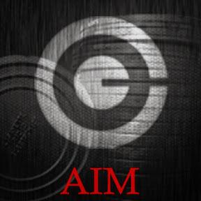 AIM Archives