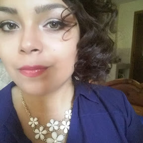 Ivette Noriega
