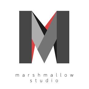 Marshmallow Studio