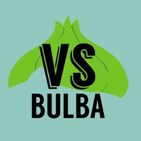 VS Bulba