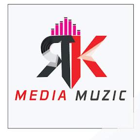 RKMedia Muzic
