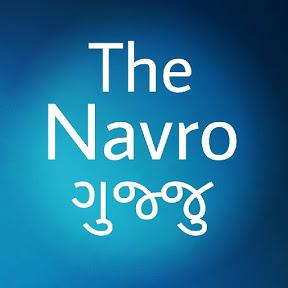 The Gujju Navro
