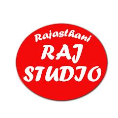 Rajasthani Raj Studio