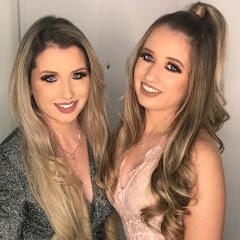Amanda & Alessandra