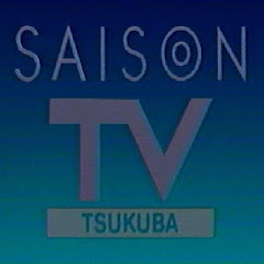 SAISON TV