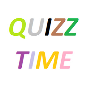 Quizz Time
