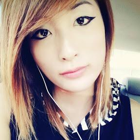 Yvonne Kwan